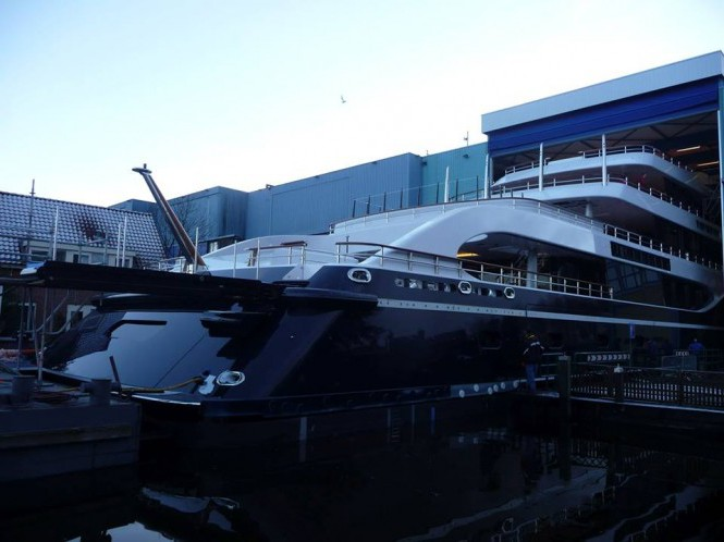Photo by Feadship Fan club-3
